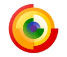 mfalzon-freecontent_logo01-wikilogo